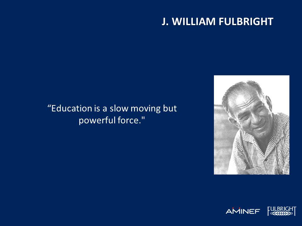 Program Fulbright 2014-2015 Rincian beasiswa •biaya kuliah dan uang buku •uang saku bulanan •tiket penerbangan internasional •asuransi kesehatan