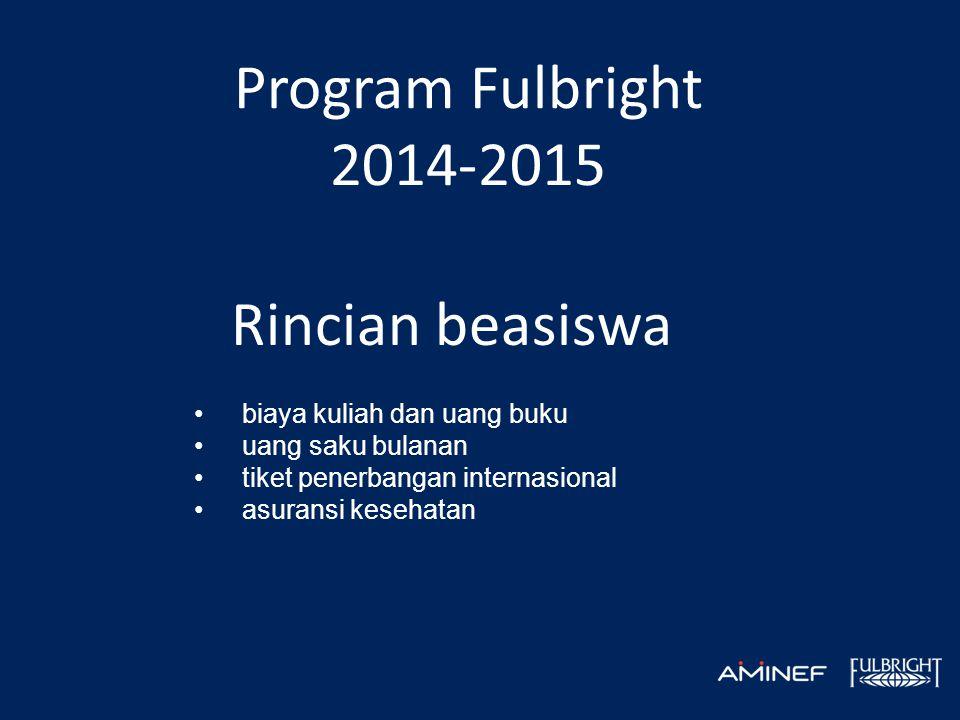 Prioritas: Mahasiswa program S3 di universitas di Indonesia yang tengah menulis disertasi.