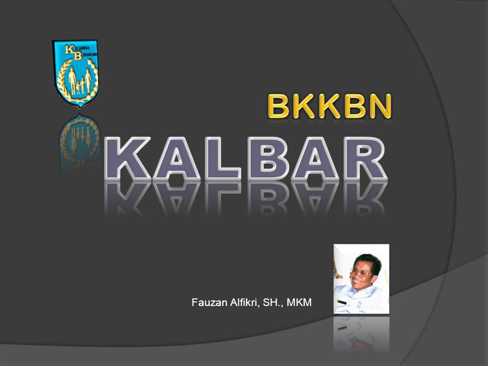 Fauzan Alfikri, SH., MKM
