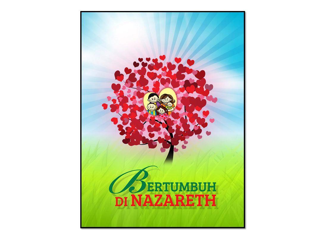 Tema Natal KWI-PGI 2013 Datanglah, ya, Raja Damai! (Bdk. Yes. 9:5)