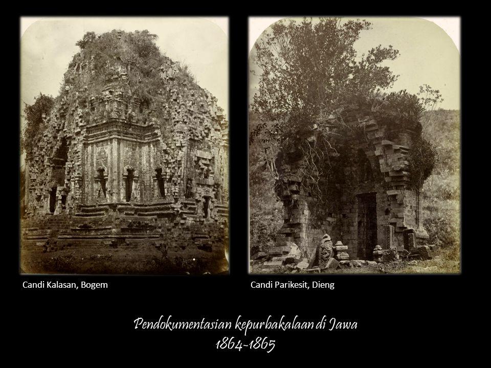 Indie mempopulerkan Budaya Maya