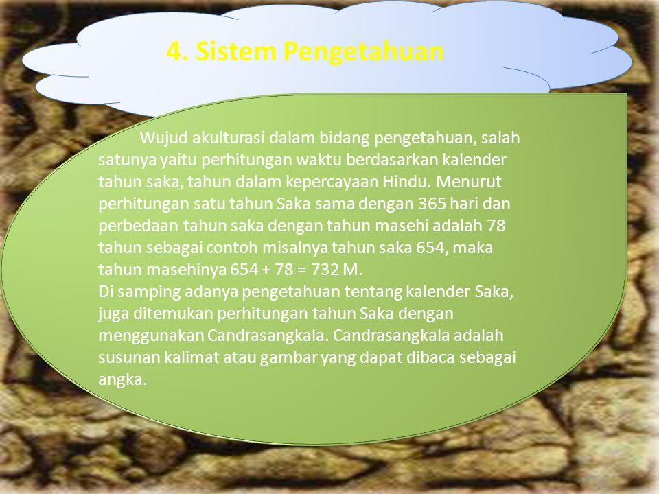 Pemerintahan Raja di Indonesia ada yang bersifat mutlak dan turun-temurun seperti di India dan ada juga yang menerapkan prinsip musyawarah. Prinsip mu