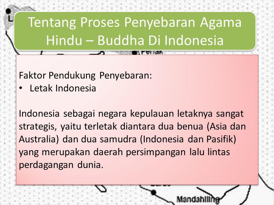 Pemerintahan Raja di Indonesia ada yang bersifat mutlak dan turun-temurun seperti di India dan ada juga yang menerapkan prinsip musyawarah.