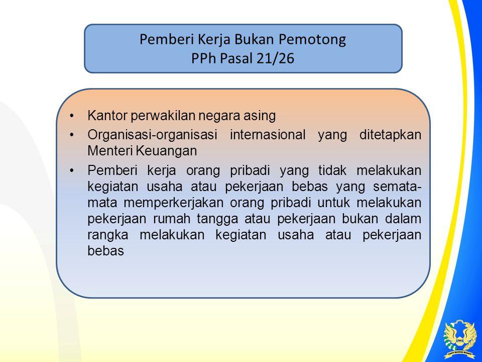 D.PPh Pasal 21 Masa Agustus s.d. November 2013 di Kantor Imigrasi Medan (1) Gaji Pokok Rp.
