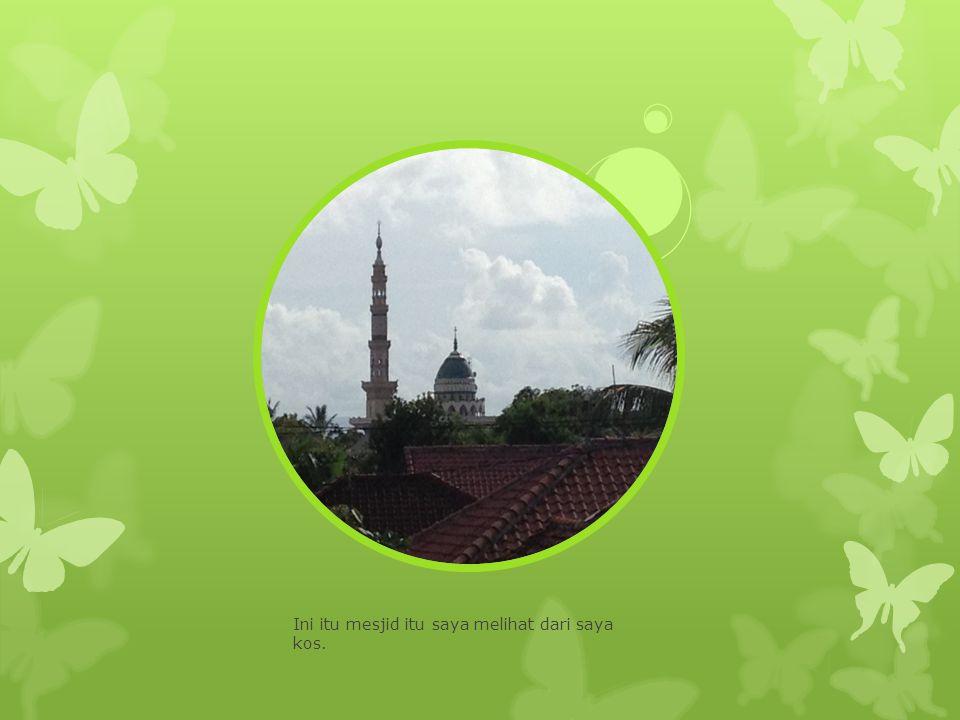 Alat Perekam Kaset dari Salaat http://www.youtube.com/watch?v=cBzAtcFcnVQ