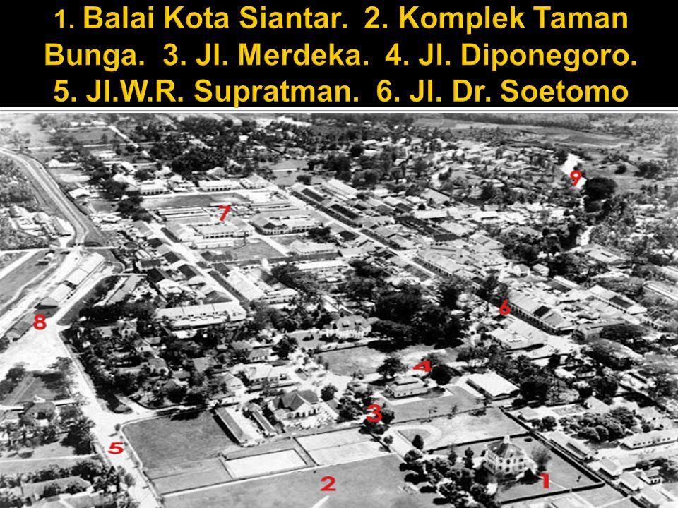 Raja Tekstil Indonesia Marimutu Manimaren, MBA, dari New York pengusaha sukses Indonesia, juga memilih mengakhiri hidupnya dengan cara meloncat dari lantai 56 Hotel Aston, Jl Sudirman, Jakarta Selatan (Media, 5/8/03).