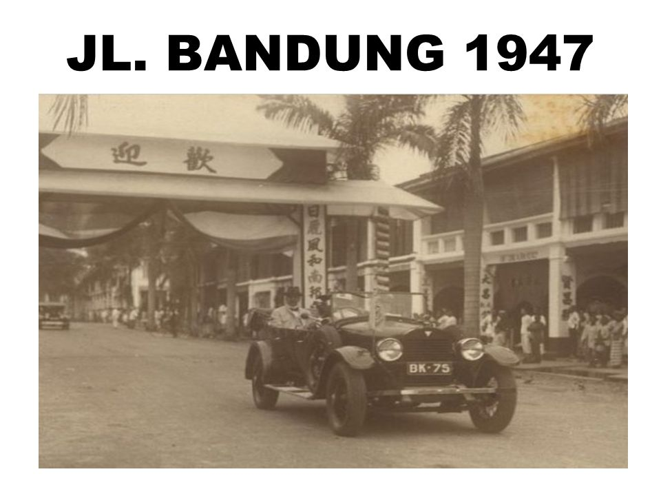 Bunuh diri mewabah di siantar 17 Feb 2012  Lalu Kamis (16/2), suasana Hotel Mutiara yg beralamat di Jalan SM Raja Kota Siantar mendadak heboh.