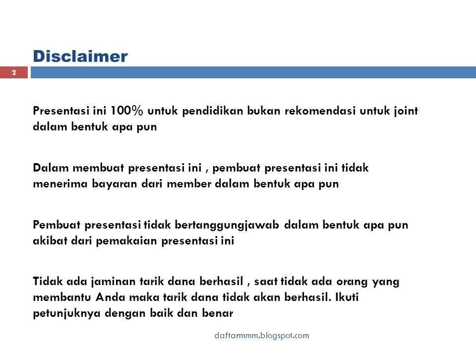 Contoh proses GH Rp 22.200.000 daftarmmm.blogspot.com 23