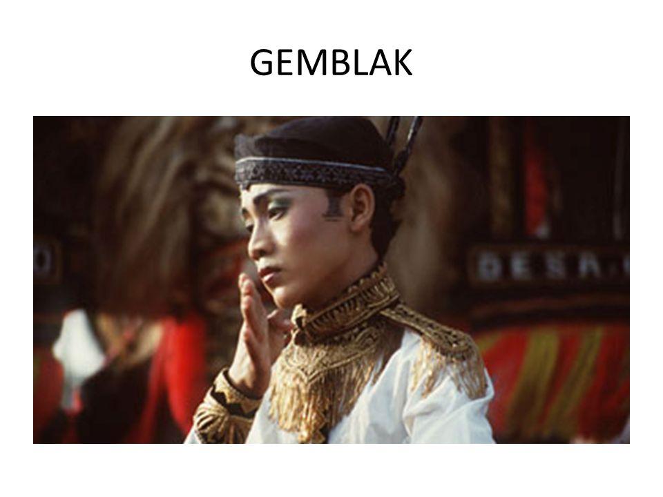 GEMBLAK