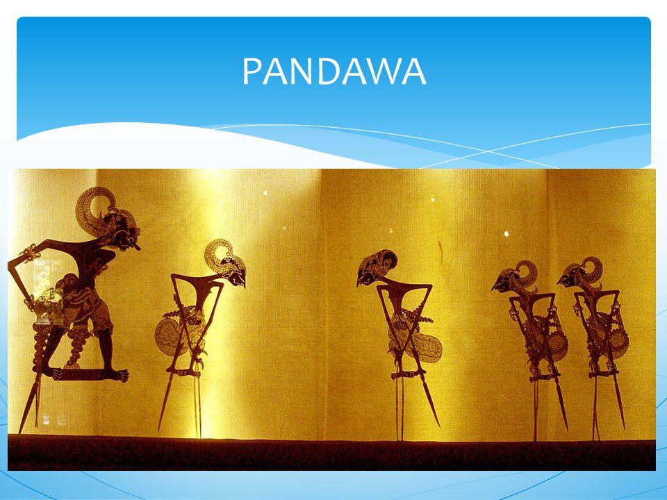 Sumber Pendidikan Budi Pekerti di DIY berdasar pada Tata nilai Budaya Jawa yang tertuang dalam Perda DIY No 4 Th 2011.