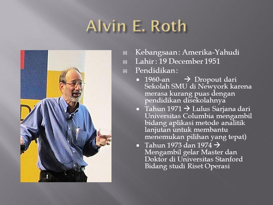  Tahun 1982  Mengajar di Universitas Illinois kemudian pindah dan menjadi Profesor Ekonomi Andrew W.