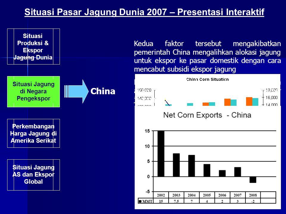 Pertanyaan dan saran dapat dialamatkan pada Ibnu Edy Wiyono Economic & Business Research Vice Chairman Office – Charoen Pokphand Indonesia Email: ibnu.wiyono@cp.co.id Phone: 62-21-6919999, Ext.