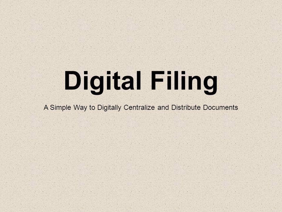Pengarsipan Dokumen Dalam Perusahaan Masalah Umum: •Tingginya biaya untuk mencetak dokumen agar bisa disimpan dalam arsip.