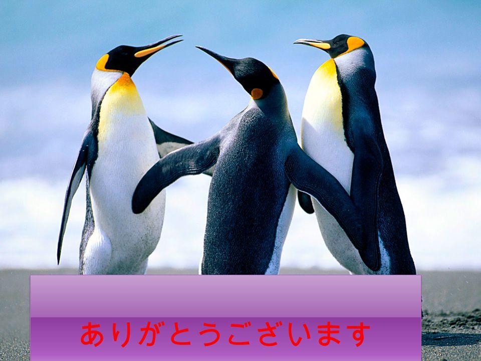  Jepang selama ini kita kenal sebagai salah satu negara didunia yang memiliki etos kerja yang hebat.Etos kerja yang baik ini menimbulkan suatu dampak