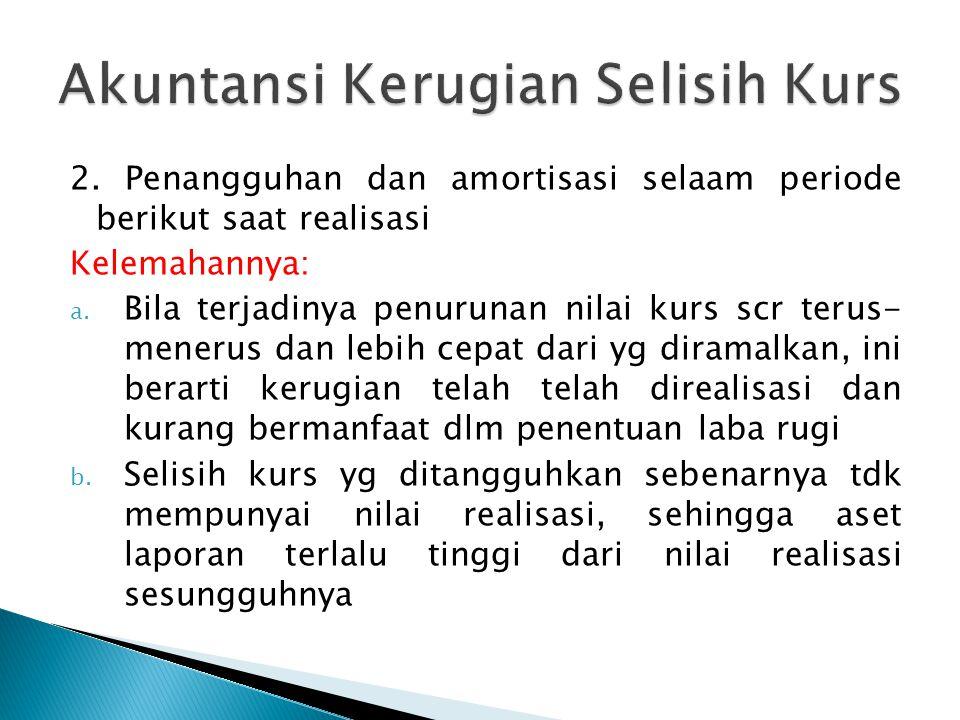  Mengacu psl 6 (1) huruf f UU PPh, biaya penelitian dan pengembangan perusahaan dilakukan di Indonesia dpt dibebankan sbg biaya dalam rangka menghitung besarnya PKP.