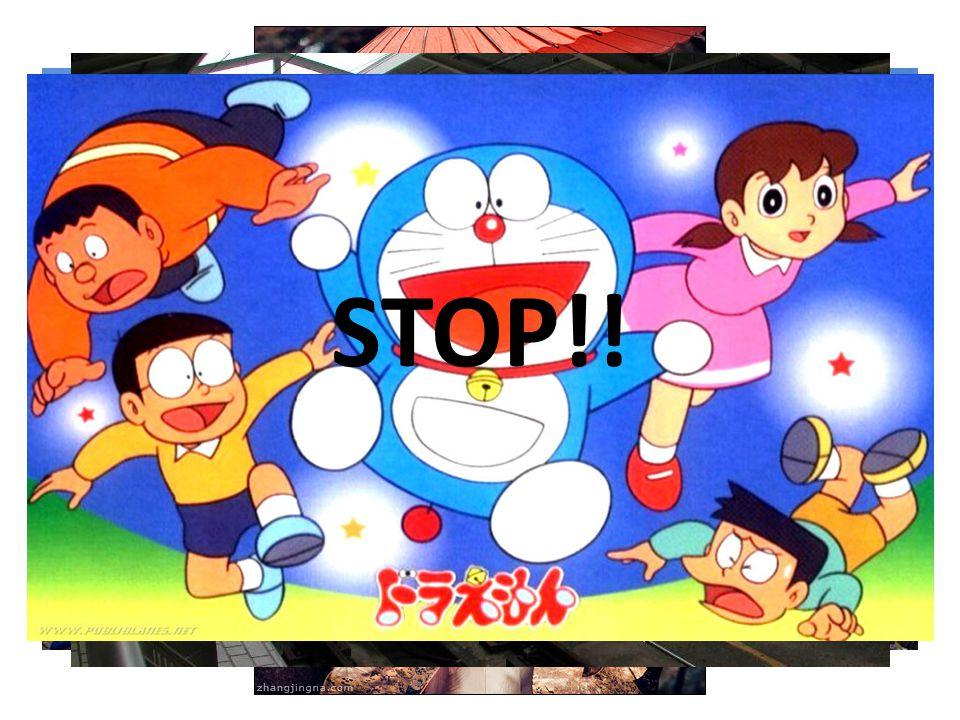 STOP!!