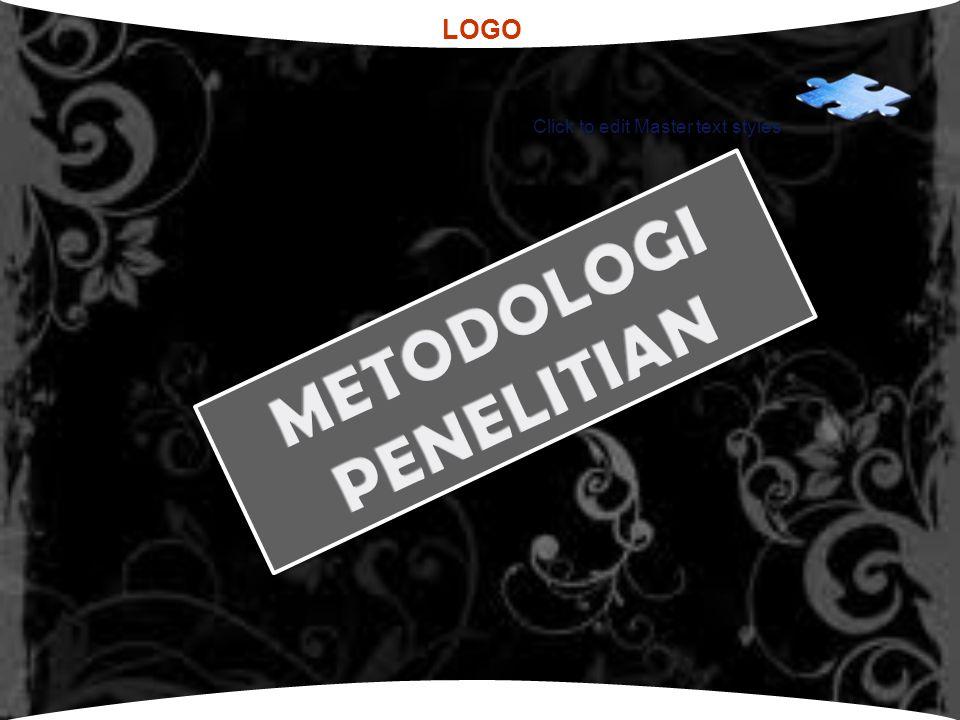 LOGO Click to edit Master text styles Nitrat Parameter Fisik dan Kimiawi Perairan konsentrasi nitrat rata-rata berkisar antara 2,63 – 2,79 mg/L.