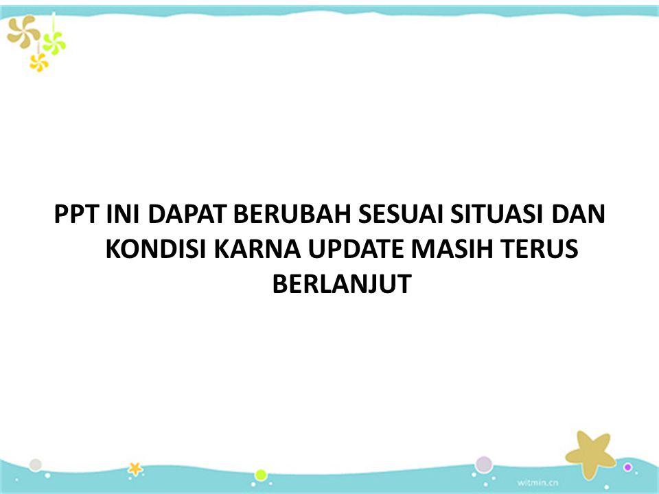 JALUR B (DARI D3 KE S1) ALIH JALUR S1 PENDIDIKAN BIDAN FK UNAIR TAHUN 2011 TIDAK DIBUKA -KEPUTUSAN WAKIL REKTOR UNAIR (15 JULI 2011) – • Lebih jelasnya, silahkan kontak : PUSAT PENERIMAAN MAHASISWA BARU (PPMB) Jalan Dharmawangsa 29 Surabaya, Telp.