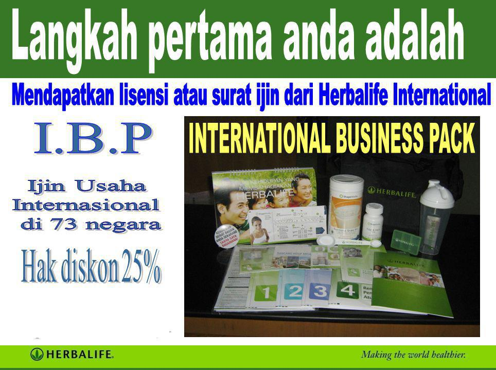 HARGA PELANGGAN 1 ULTIMATE = Rp 1.670.000 Herbal Aloe Original - Thermojetics n-r-gShake Mix Fiber Cell-U-Loss Lipo-Bond