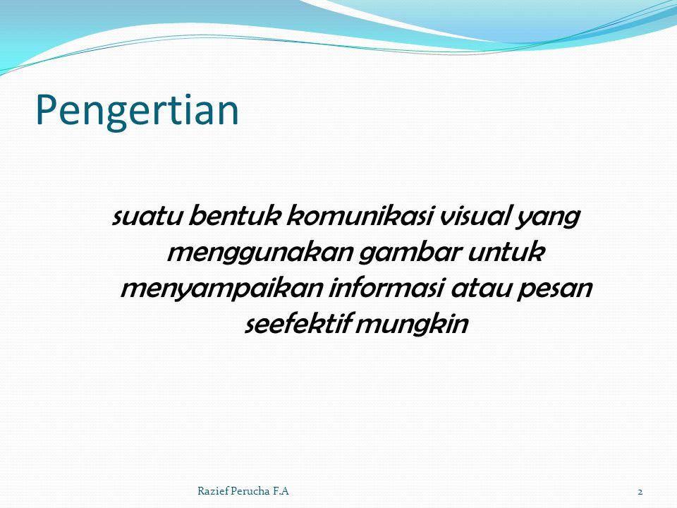 Kejelasan bentuk huruf adalah tingkat kemudahan mata mengenali suatu karakter / rupa huruf / tulisan tanpa harus bersusah payah.