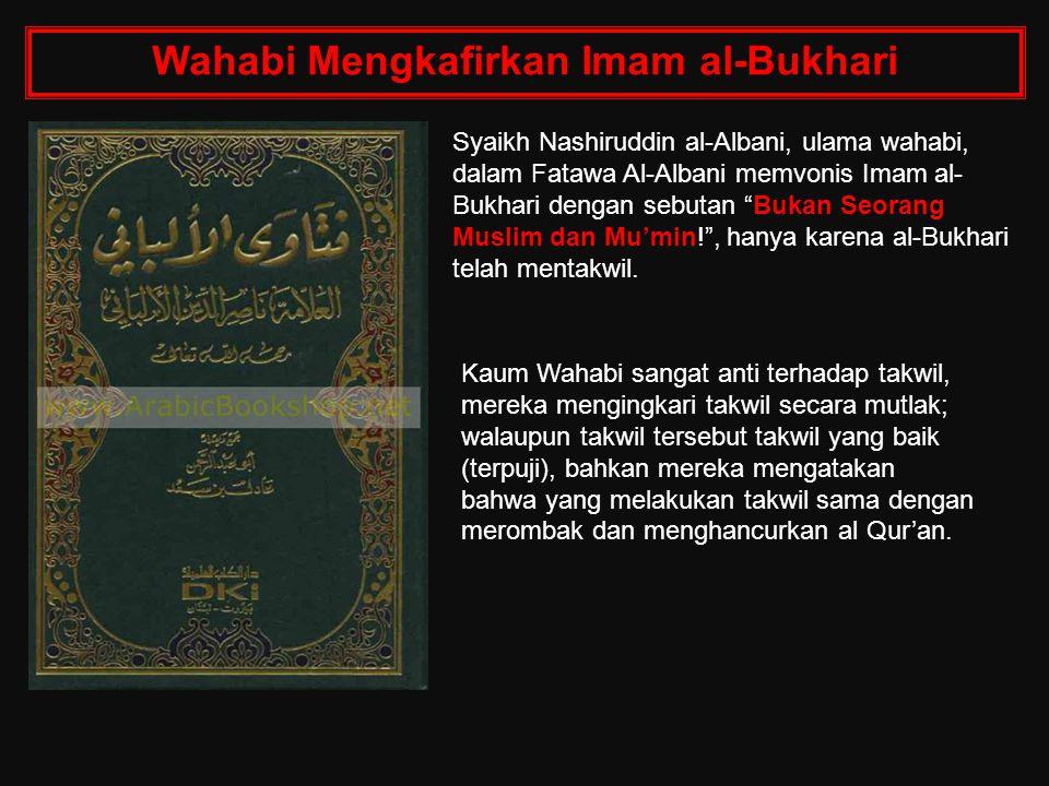 Hadits Nabi yang shahih dalam Fath al-Baari, tertera bahwa Sahabat Nabi bernama Bilal al-Harits al-Muzany telah melakukan amalan tawassul yaitu memint