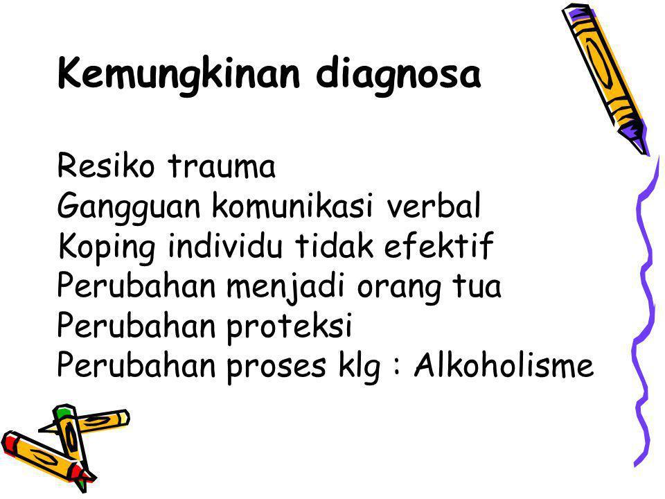 Peran perawat Pendidik tentang faktor-faktor resiko terhadap kesehatan Pendidik dalam issu pemecahan masalah mengenai alkohol, merokok, diit dan latihan Fasilitator tentang keterampilan- keterampilan interpersonal dengan remaja dan orang tua