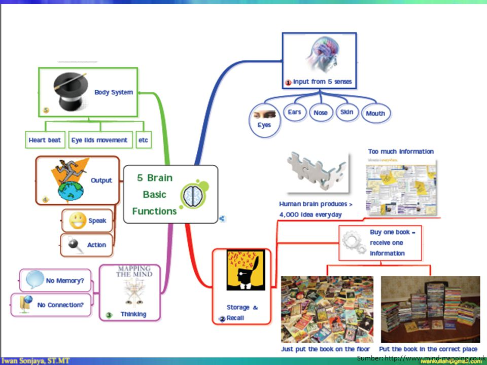Sumber: http://www.mind-mapping.co.uk