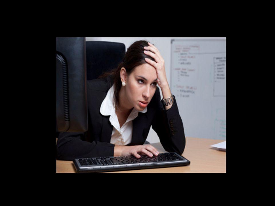 • Pelengkap (complement) Melengkapi dan memperkaya pesan nonverbal. Contoh: Air muka yang menunjukkan rasa sakit luar biasa tanpa mengeluarkan sepatah