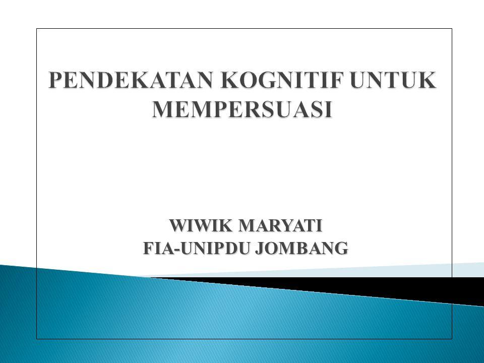 WIWIK MARYATI FIA-UNIPDU JOMBANG