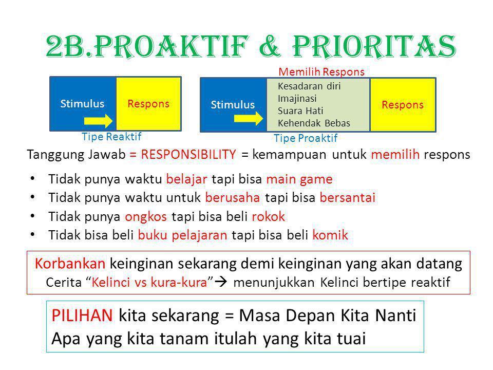 U U ABC D BONUS REWARD TITIK @ Rp 100.000,- 100RB 444 16 64 Reward Titik Kaki ke-1, 2, 3 dari D d1 d2 d3 = 300.000 = 900.000 / 1.200.000 = 2.700.000 / 3.900.000 + + Tanpa Batas Level Tanpa Batas Bonus Tidak Mempengaruhi Reward Titik Rp 100rb d1 d2 d3 123 PENGHASILAN