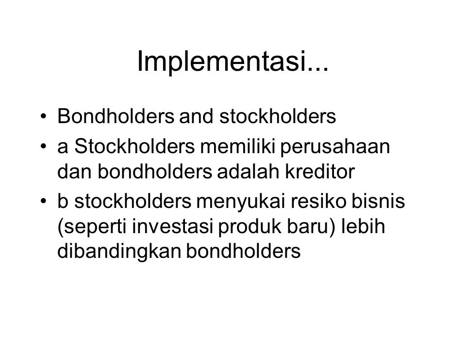 Implementasi...