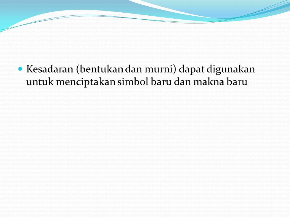 Konteks sejarah: Dalam acara halal bi halal BNI seluruh cabang di Malang, Bu Nina dari BNI Cabang Malang sedang bertukar informasi dengan Bu Ani dari BNI Cabang UB tentang rolling karyawan  Bu Nina: …di Malang cukup sibuk dan unit-unit yang ada cukup banyak.