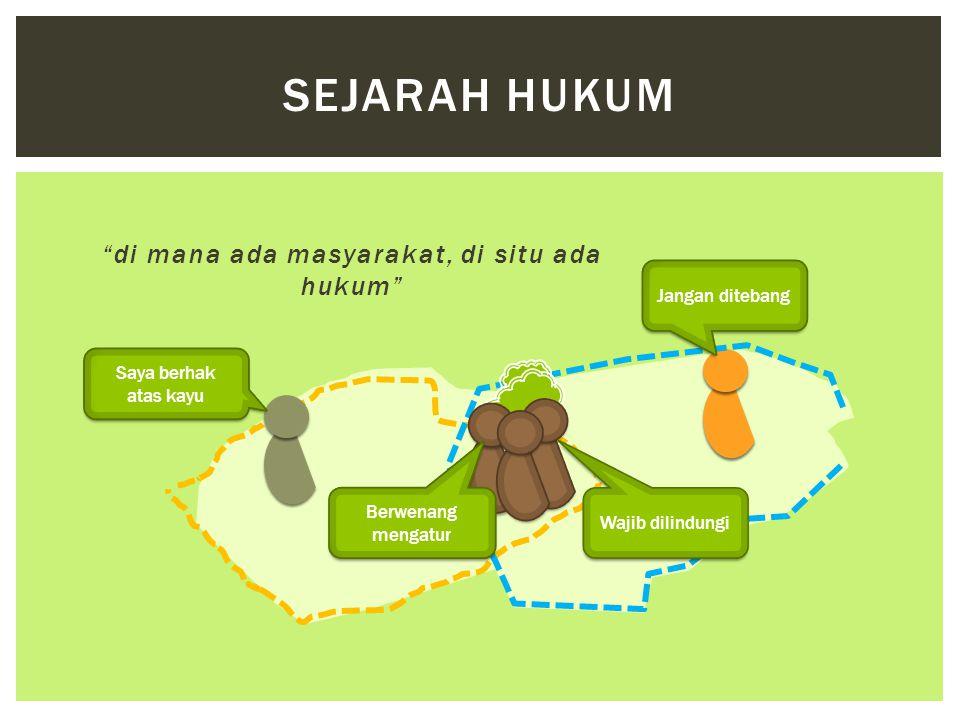 Skema Target (ha) Capaian 2010 Areal Kerja (ha) Izin Luas (ha)Jumlah Hutan Kemasyarakatan 2.000.00078.901, 3619.711,3911 Hutan Desa500.00013.35110.3105 Hutan Tanaman Rakyat 3.000.000631.63890.414,8954 KEBERPIHAKAN KEPADA MASYARAKAT DALAM PENGELOLAAN HUTAN