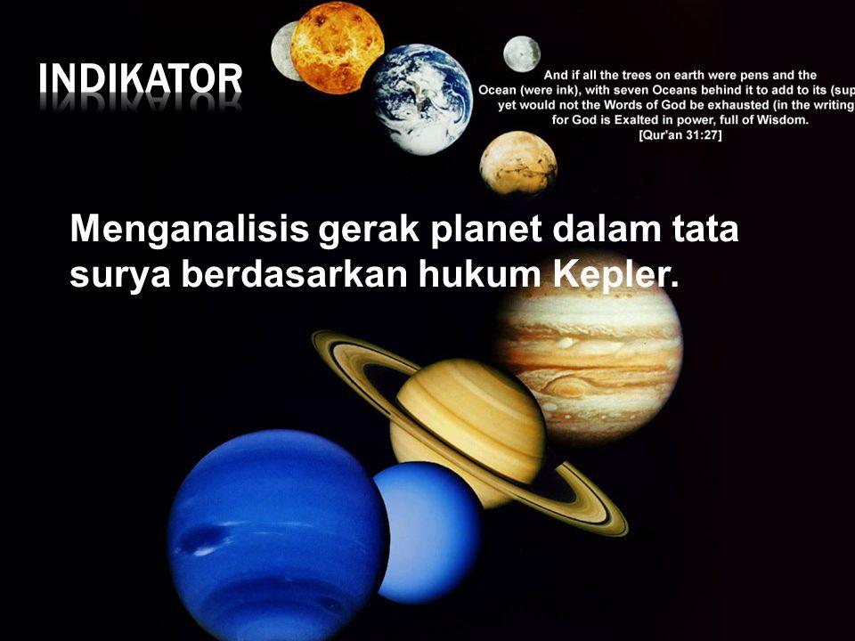 Johannes Kepler (1571–1630)