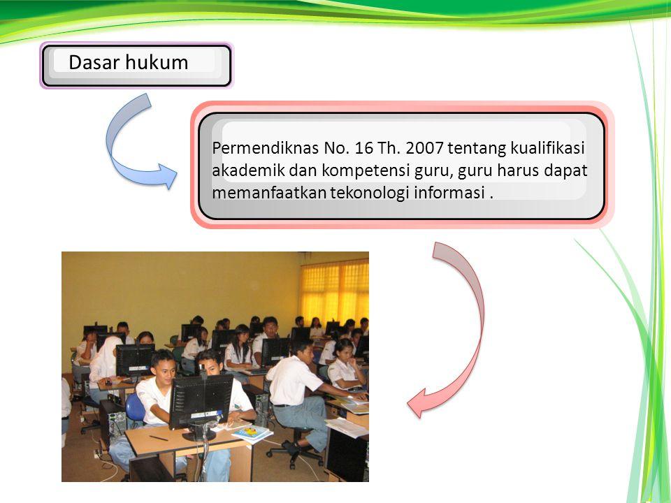 TeksTeks Perpaduan harmonis antara berbagai media (teks, gambar, grafik/diagram, audio, video, animasi) secara sinergis untuk mencapai tujuan (pembelajaran) Multimedia