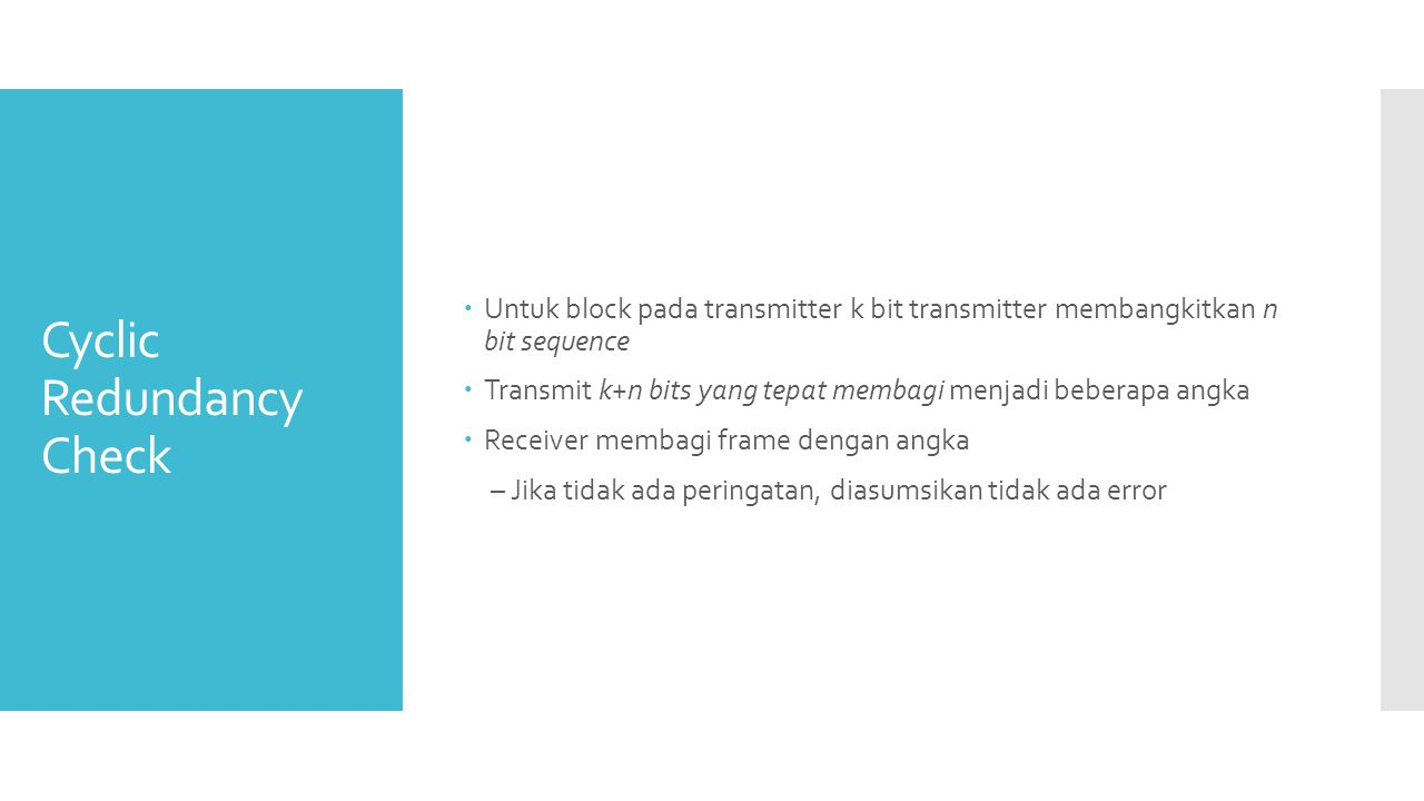 4.Spesifikasi Prosedur  E.g.