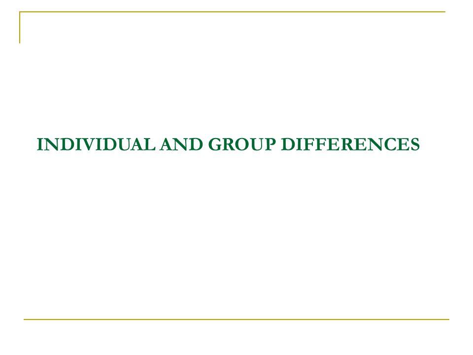 Prinsip Umum Keberagaman SiswaImplikasi dalam Pendidikan Perbedaan antara siswa berubah sepanjang waktu; bukan merupakan perbedaan yang permanen Jangan pernah membuat prediksi jangka panjang tentang keberhasilan atau kegagalan masa depan siswa berdasarkan perilaku yang saat itu muncul saja Ada banyak keberagaman antara anggota kelompok etnis tertentu, gender, atau kelompok sosial ekonomi Hati-hati jangan membuat gambaran kesimpulan tentang karakteristik dan kemampuan siswa hanya berdasar gender, latarbelakang etnis, atau keanggotaan kelompoklain Ketika dua kelompok berbeda dalam rata- rata di karakteristik tertentu, pertimbangkan kesesuaian yang mungkin muncul antara dua kelompok dengan memperhatikan karakteristik tersebut Ingat bahwa perbedaan rata-rata antarkelompok tidak perlu diterapkan pada masing-masing anggota kelompok Siswa akan berprestasi tinggi ketika pembelajaran diberikan secara individual dan perbedaan kelompok turut diperhitungkan Mempertimbangkan latar belakang dan kemampuan siswa yang unik ketika merencanakan aktivitas pembelajaran