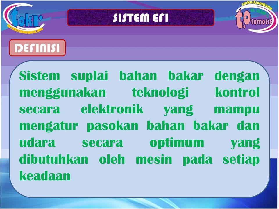 50 IGNITION SYSTEM M. Azam Sakhson SMKN3 Jombang