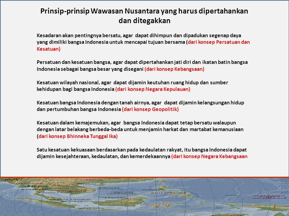PANCASILA SEBAGAI DASAR NEGARA, 1.Ketuhanan Yang Maha Esa, 2.Kemanusiaan yang adil dan beradab, 3.Persatuan Indonesia 4.Kerakyatan yang dipimpin oleh
