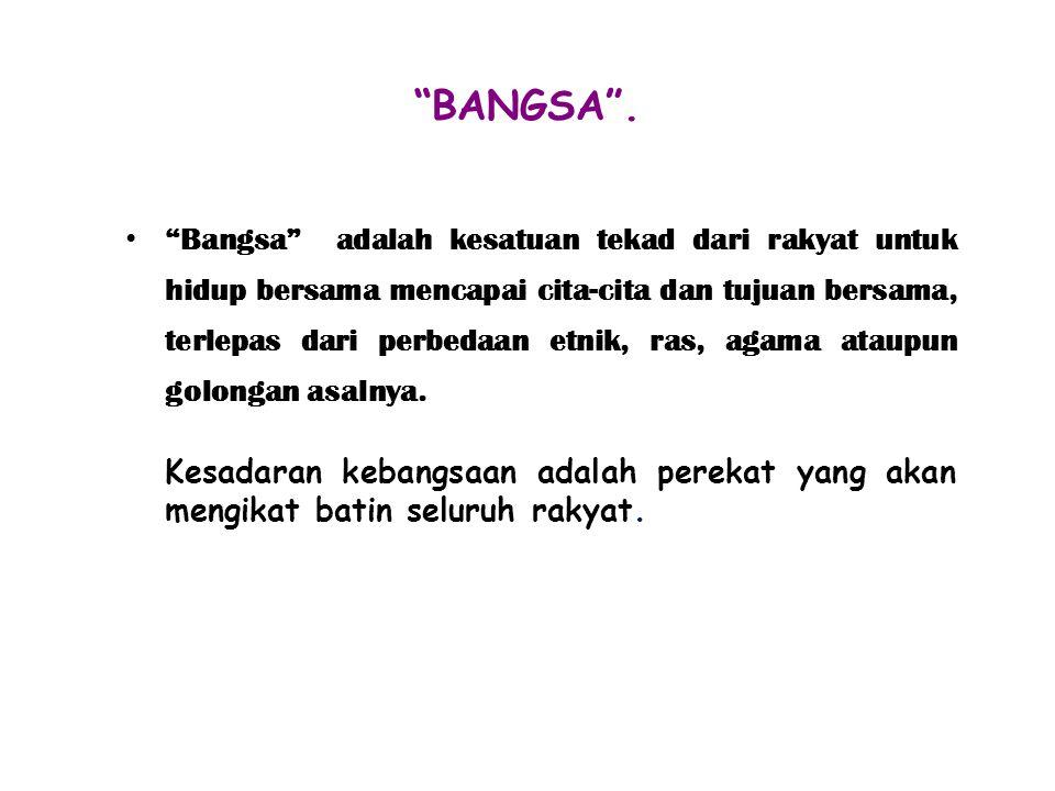 700 Sriwijaya (325 thn) Kediri (180 thn) Singasari (70 thn) Majapahit(227 thn) Pajajaran (193 thn) Demak (55 thn) Mataram (174 thn) HINDIA BELANDA (32