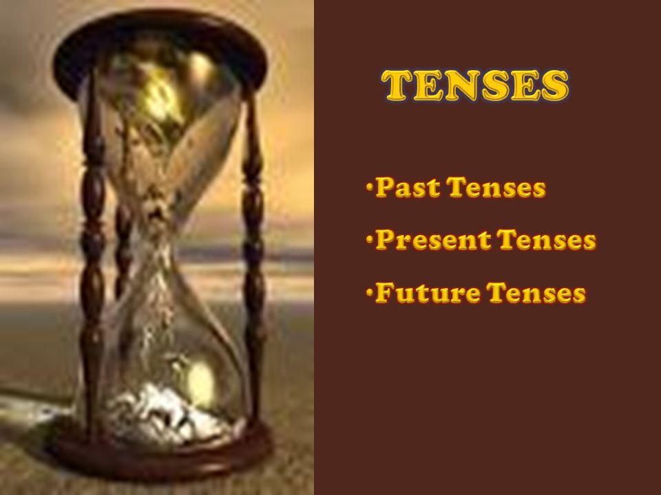 PAST PERFECT TENSE Used For : Kegiatan yang terjadi SEBELUM kegiatan lain DI MASA LALU X X Time Series : AAlready (telah) YYet (masih) JJust (baru)