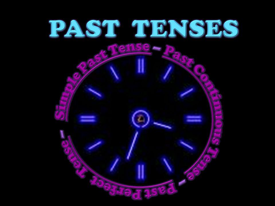 Past Perfect Tense Formula VERB (+) S+ had + V3 + O (–) S+ had + not + V3 + O (?) had + S + V3 + O ?