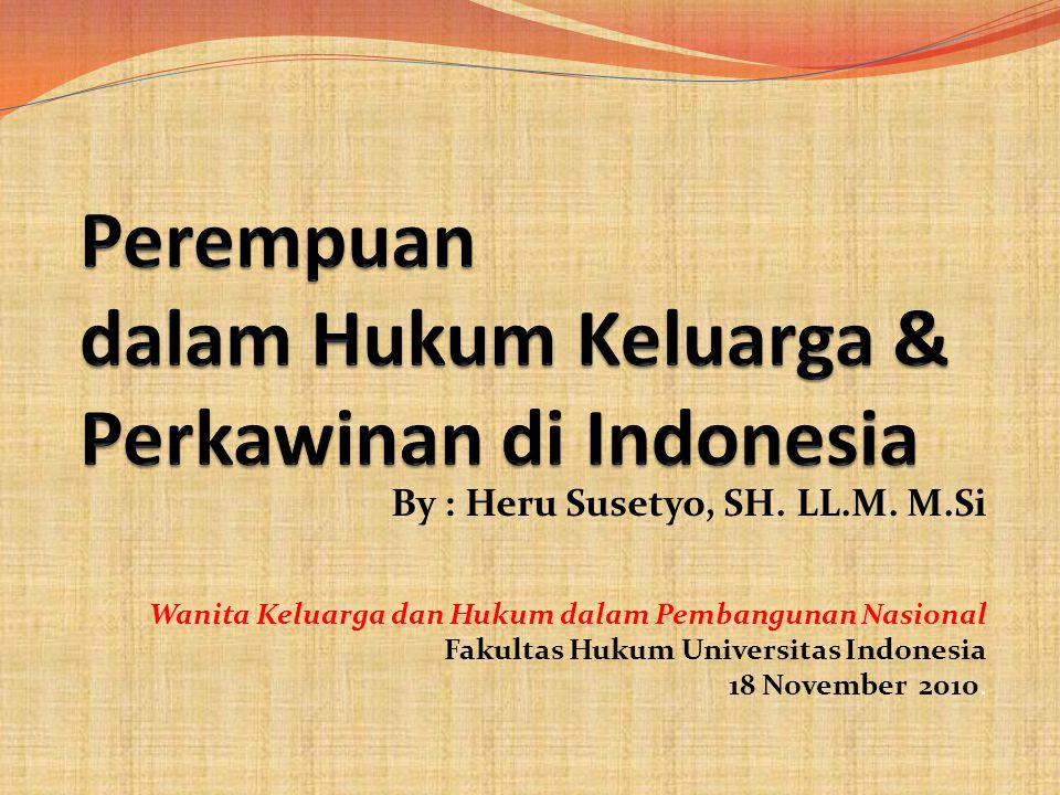 Jurisdiction of Religious Courts  The religious courts have jurisdiction for Muslims in following fields : 1.