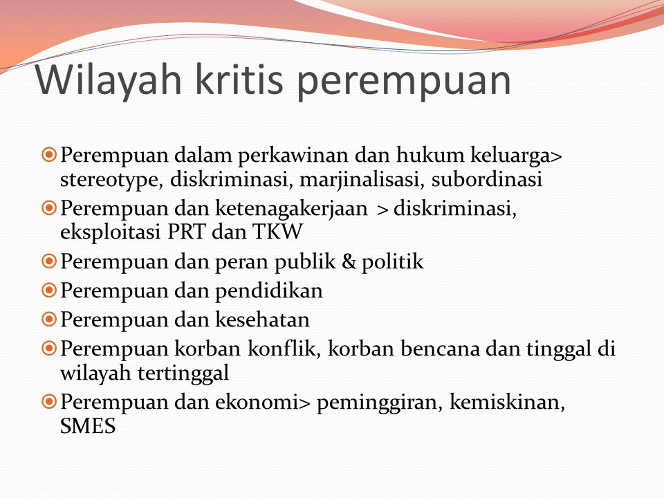 Legality of divorce Article 39 Indonesian Law No.