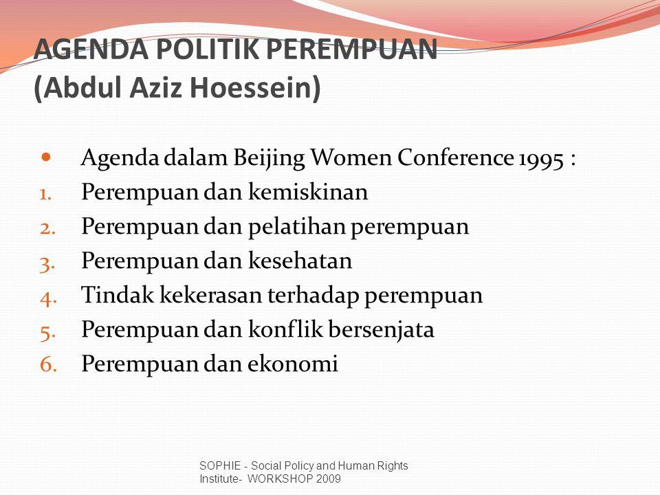  Pasal 5  (1) Anak Warga Negara Indonesia yang lahir di luar perkawinan yang sah, belum berusia 18 (delapan belas) tahun atau belum kawin diakui secara sah oleh ayahnya yang berkewarganegaraan asing tetap diakui sebagai Warga Negara Indonesia.