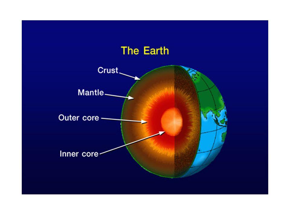 2). Sumber magma berada pada Zona Partial Melting di bawah kerak bumi pada kedalaman 120 Km ke bawah  menuju ke permukaan membentuk rangkaian vulkani