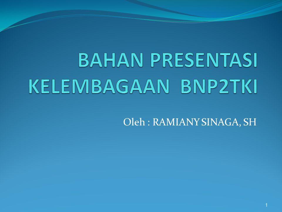 BNP2TKI 1.