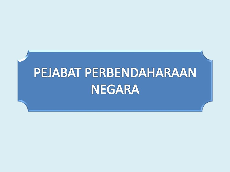• Pembayaran tagihan atas beban belanja negara yang bersumber dari penggunaan PNBP, dilakukan sebagai berikut : a.Satker pengguna PNBP menggunakan PNBP sesuai dengan jenis PNBP dan batas tertinggi PNBP yang dapat digunakan sesuai yang ditetapkan oleh Menteri Keuangan.