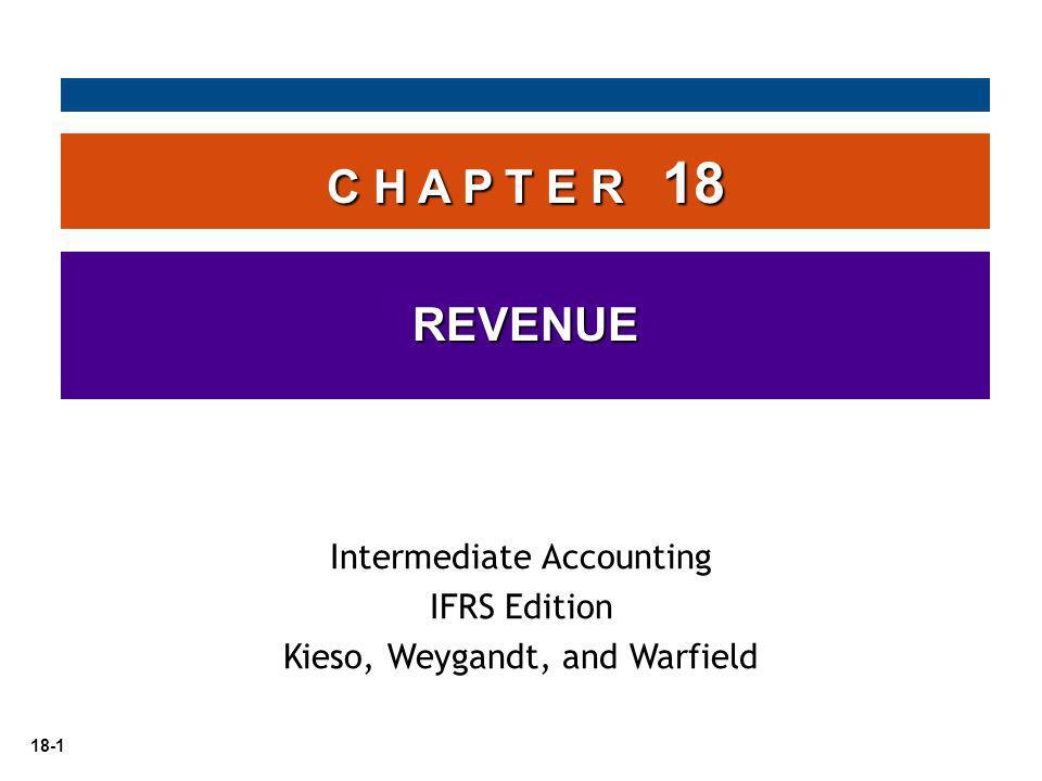 18-2 1.1.Menerapkan prinsip pengakuan pendapatan.