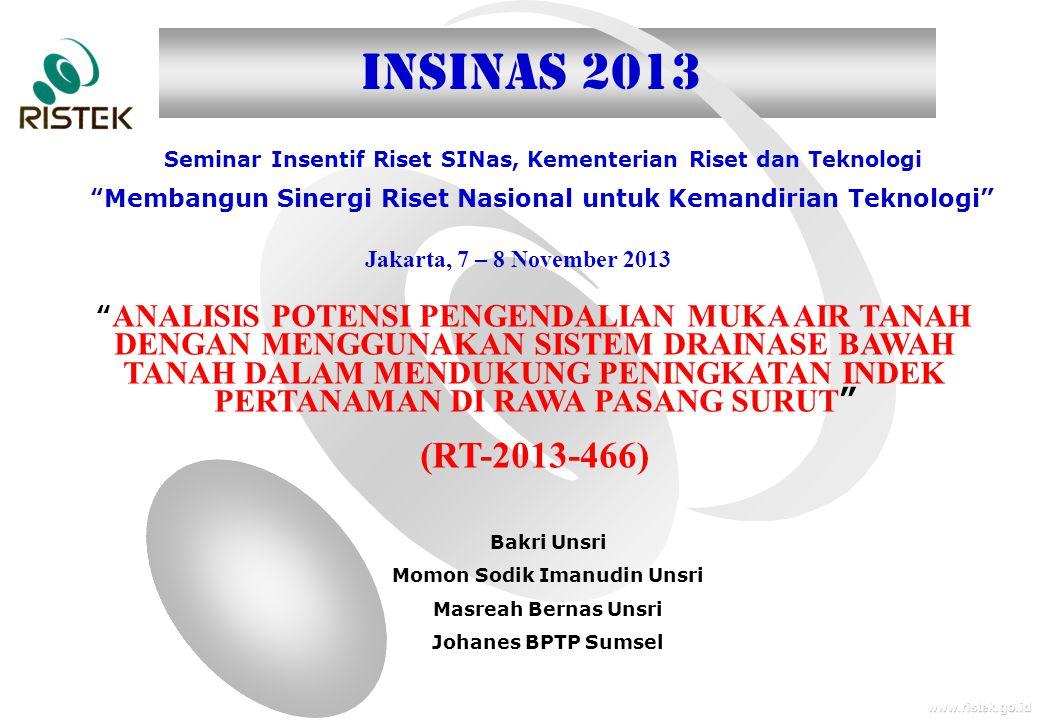 www.ristek.go.id 4.
